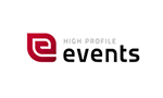 events-nl
